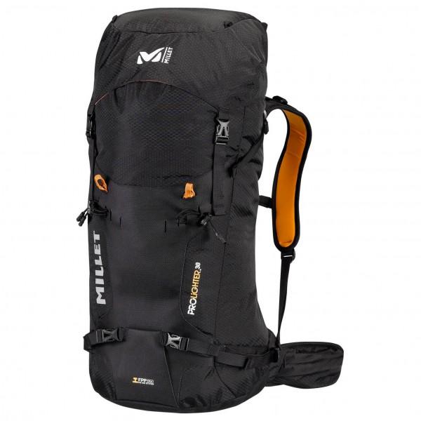 Millet - Prolighter 30 - Touring backpack