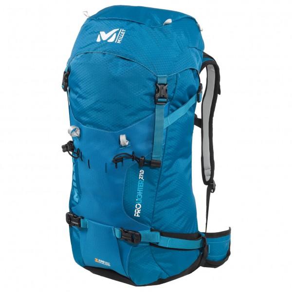 Millet - Women's Prolighter 27 LD - Touring backpack