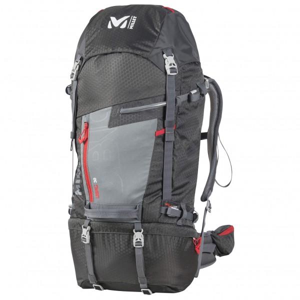 Millet - Women's Ubic 30 LD - Touring backpack