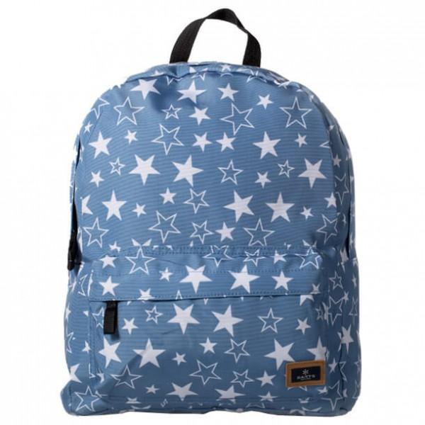 Barts - Dolphin Backpack - Päiväreppu