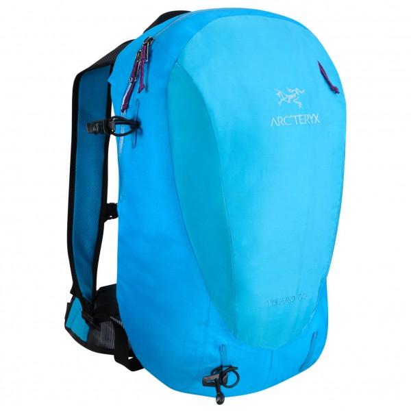 Arc'teryx - Velaro 24 - Touring backpack