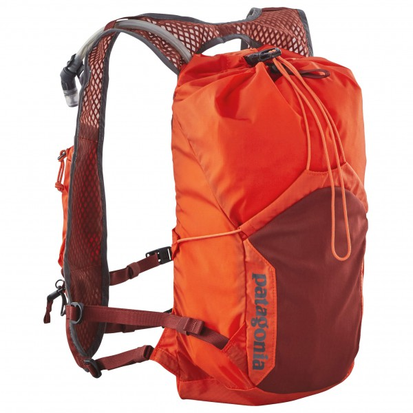 Patagonia - Fore Runner Vest 10L - Trail running backpack