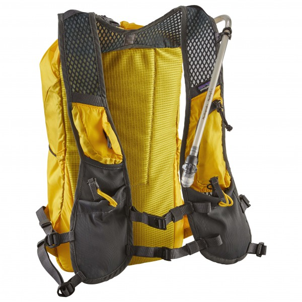 Patagonia - Fore Runner Vest 10L