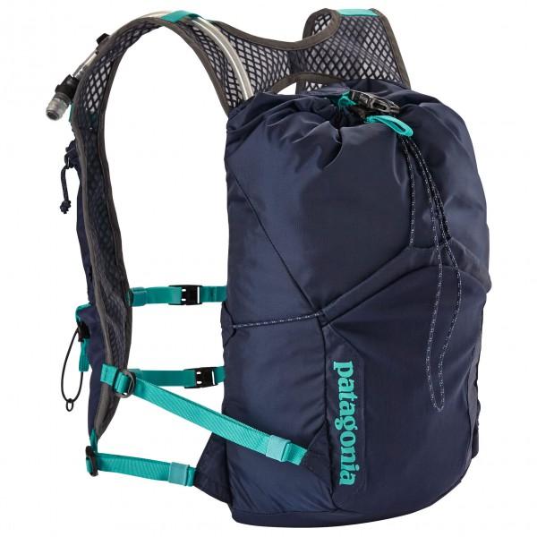 Patagonia - Fore Runner Vest 10L - Trailrunningrugzak