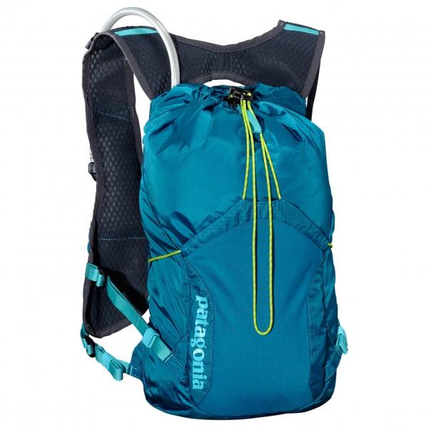 Patagonia - Fore Runner Vest 10L - Polkujuoksureppu