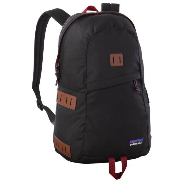 Patagonia - Ironwood Pack 20L - Daypack