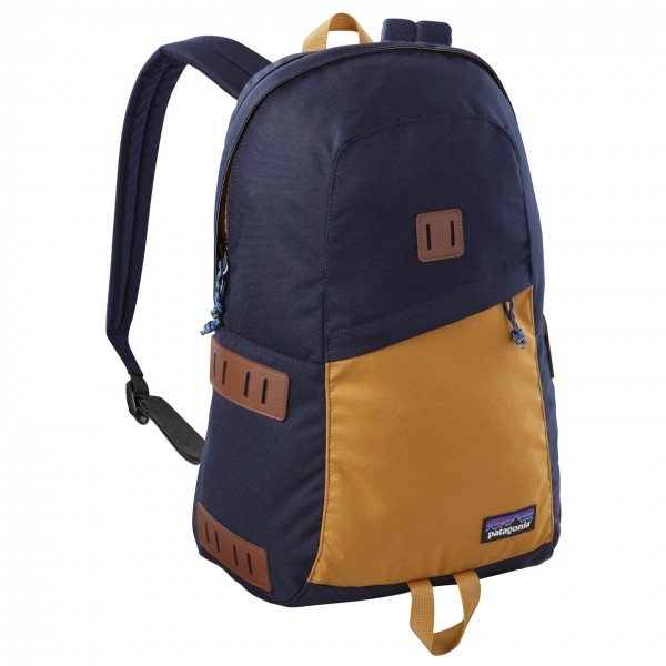 Patagonia - Ironwood Pack 20L - Daypack