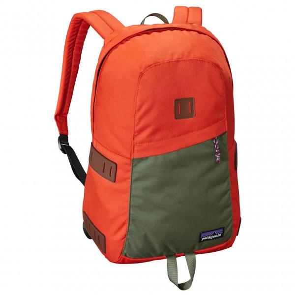 Patagonia - Ironwood Pack 20L - Sac à dos léger