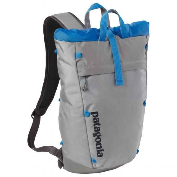 Patagonia - Linked Pack 16L - Kiipeilyreppu