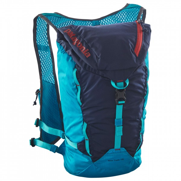 Patagonia - Nine Trails Pack 15L - Trailrunningrucksack