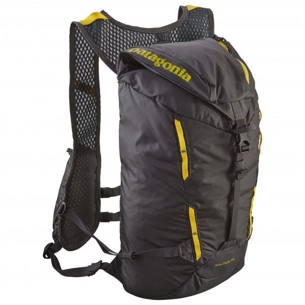 Patagonia - Nine Trails Pack 15L - Trailrunningrucksack
