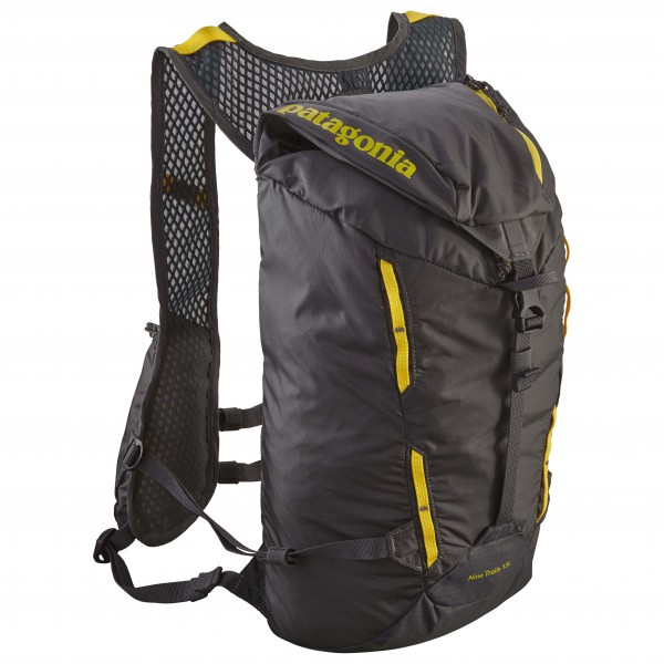 Patagonia - Nine Trails Pack 15L - Trailrunningrugzak