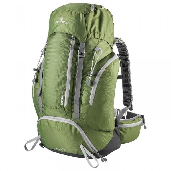 Ferrino - Durance 30 - Daypack