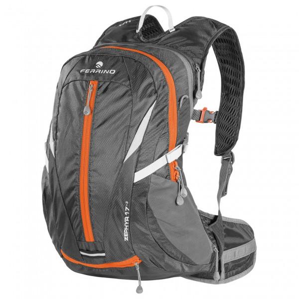 Ferrino - Zephyr 17+3 - Daypack