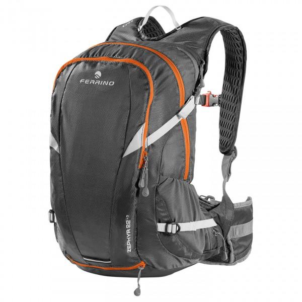 Ferrino - Zephyr 22+3 - Daypack