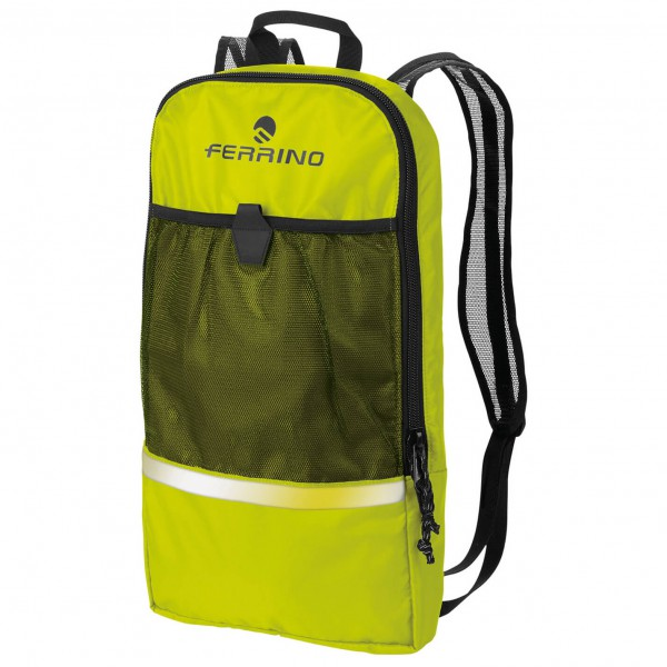 Ferrino - Couloir - Climbing backpack