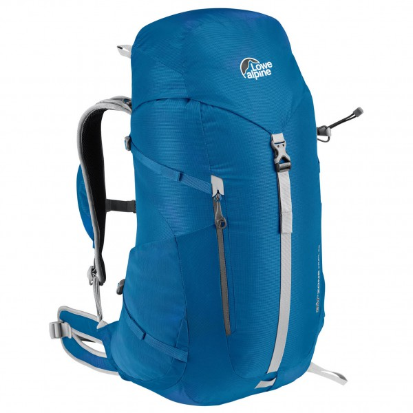 Lowe Alpine - Airzone Trail 25 - Touring backpack