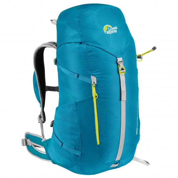 Lowe Alpine - Women's Airzone Trail ND 24 - Touring backpack
