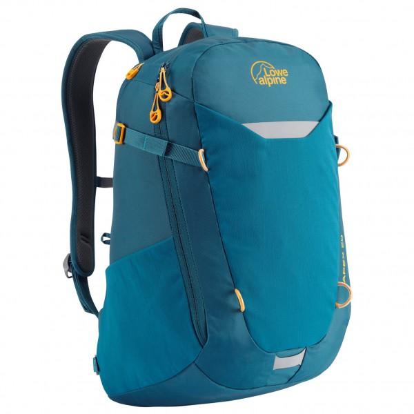 Lowe Alpine - Apex 20 (N630) - Dagbepakking