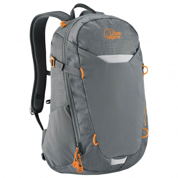 Lowe Alpine - Apex 20 (Blendex) - Sac à dos léger