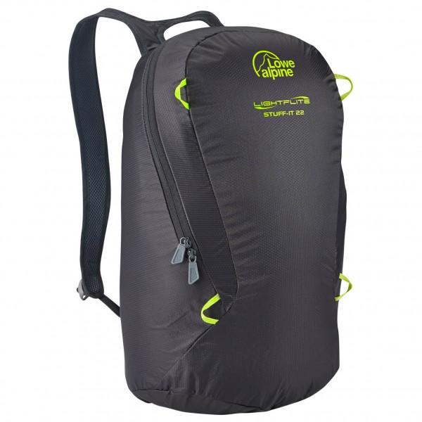 Lowe Alpine - Stuff It 22 - Daypack