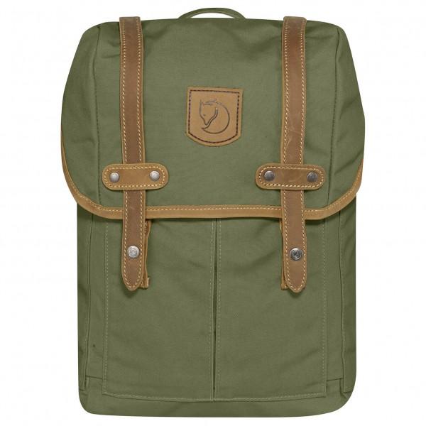 Fjällräven - Rucksack No.21 Mini - Dagbepakking