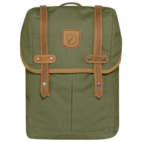Fjällräven - Rucksack No.21 Mini - Daypack