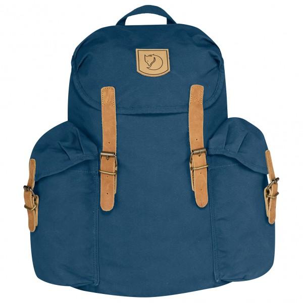 Fjällräven - Övik Backpack 15 - Daypack