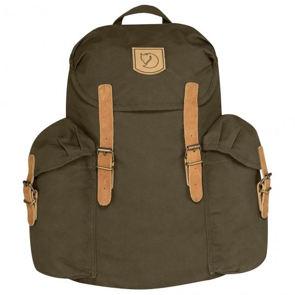 Fjällräven - Övik Backpack 15 - Sac à dos léger