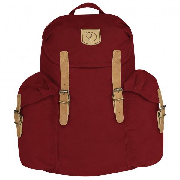 Fjällräven - Övik Backpack 15 - Päiväreppu
