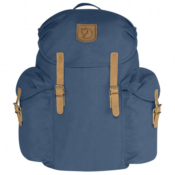 Fjällräven - Övik Backpack 20 - Päiväreppu