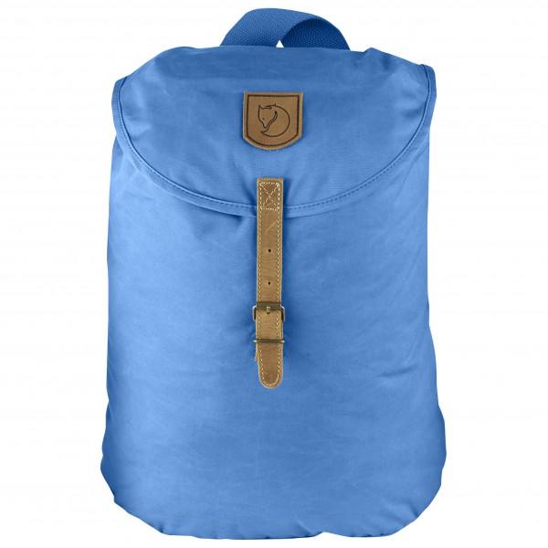 Fjällräven - Greenland Backpack Small - Daypack
