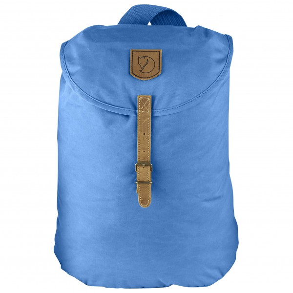 Fjällräven - Greenland Backpack Small - Päiväreppu