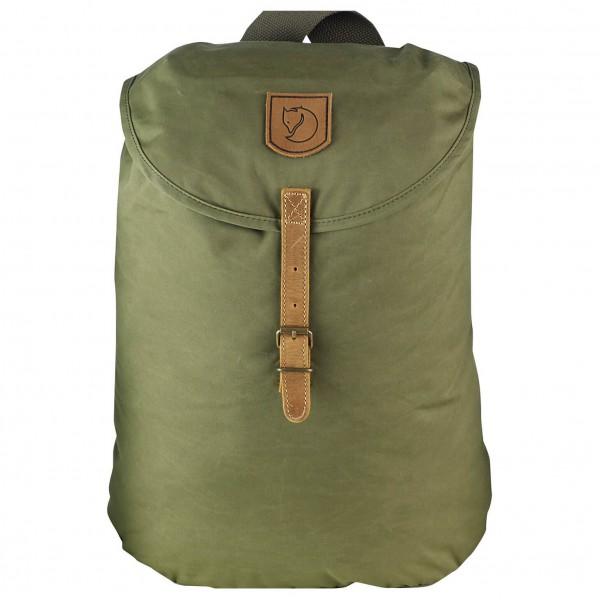 Fjällräven - Greenland Backpack Small - Sac à dos léger