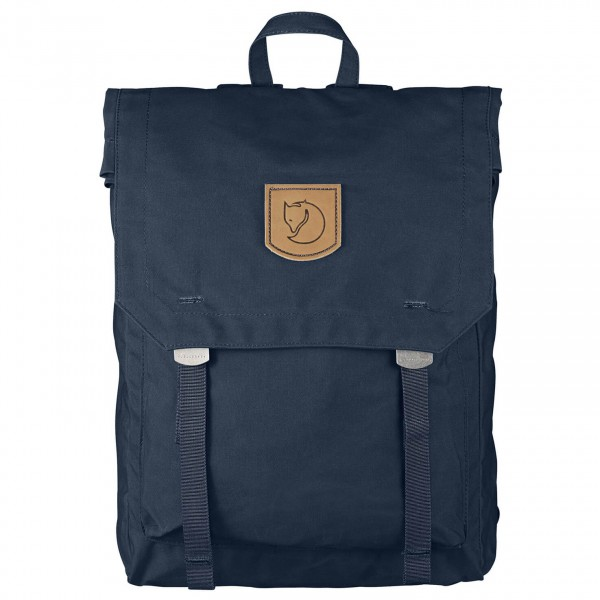 Fjällräven - Foldsack No.1 - Dagstursekk