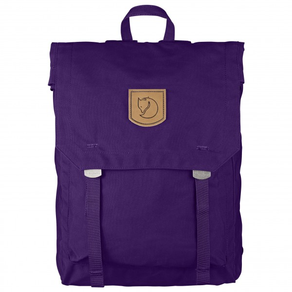 Fjällräven - Foldsack No.1 - Päiväreppu