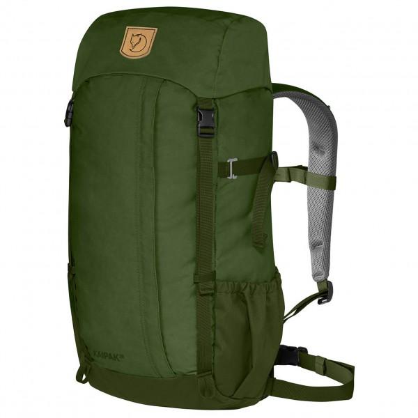 Fjällräven - Kaipak 28 - Daypack