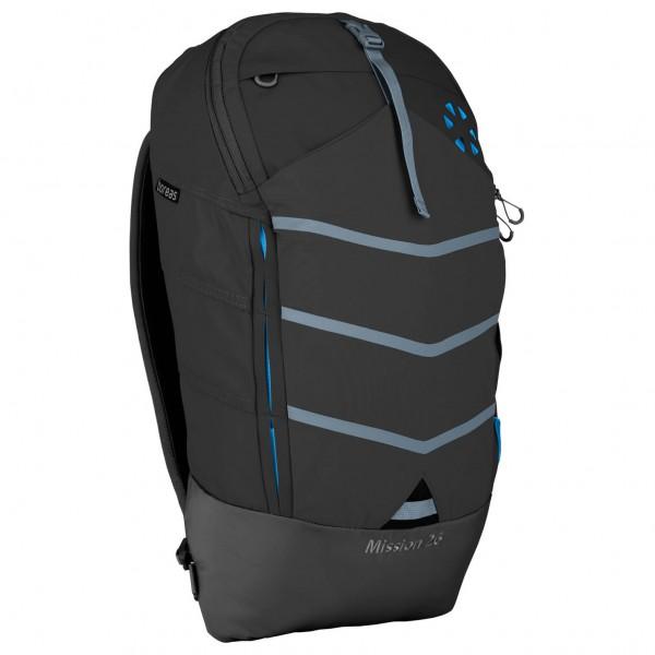 Boreas - Mission 26 - Daypack