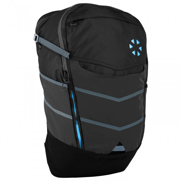 Boreas - Excelsior 30 - Daypack