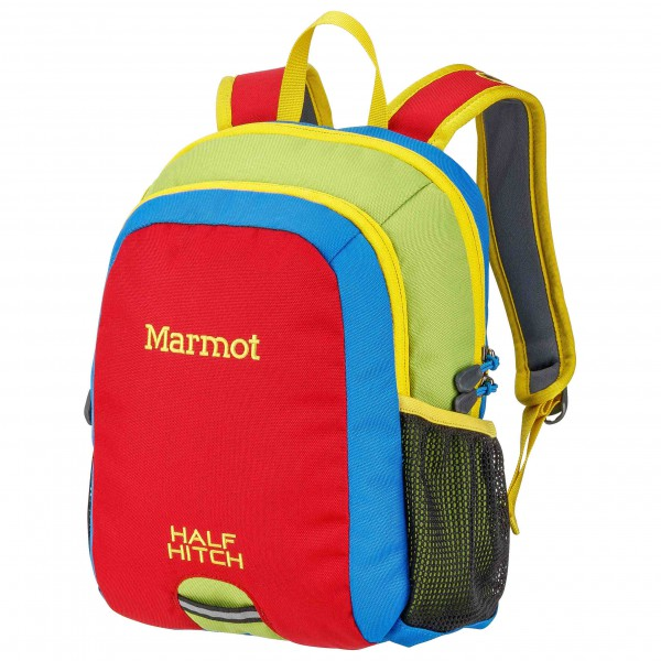 Marmot - Kid's Half Hitch 9 - Dagbepakking