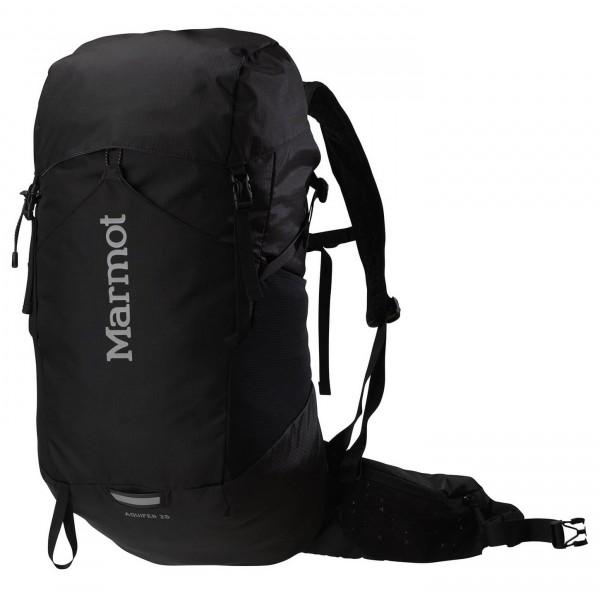 Marmot - Aquifer 28 - Daypack