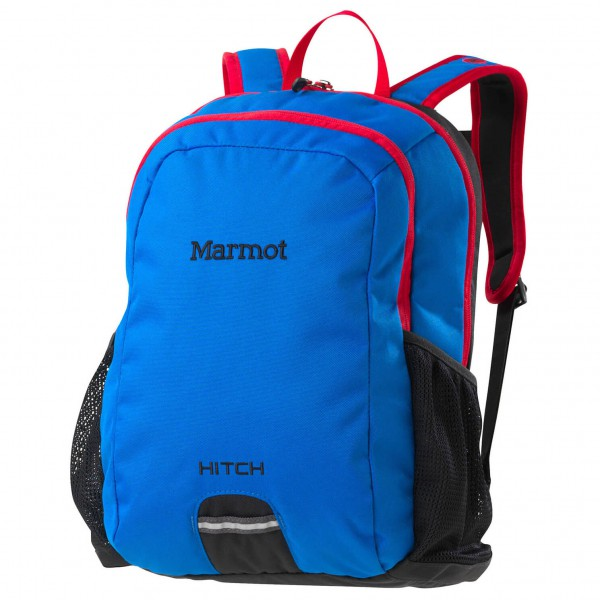 Marmot - Kid's Hitch 18 - Päiväreppu