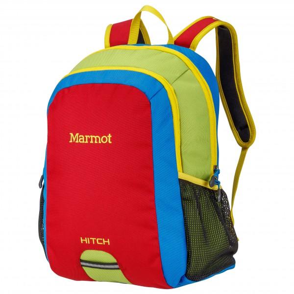 Marmot - Kid's Hitch 18 - Sac à dos léger
