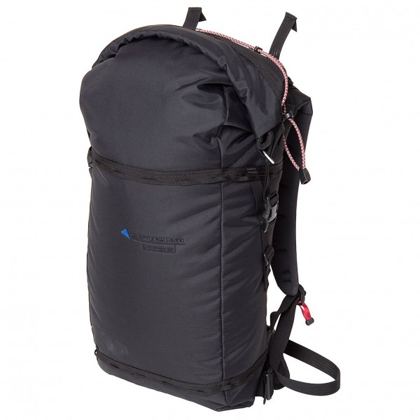Klättermusen - Ratatosk 2.0 30 - Climbing backpack
