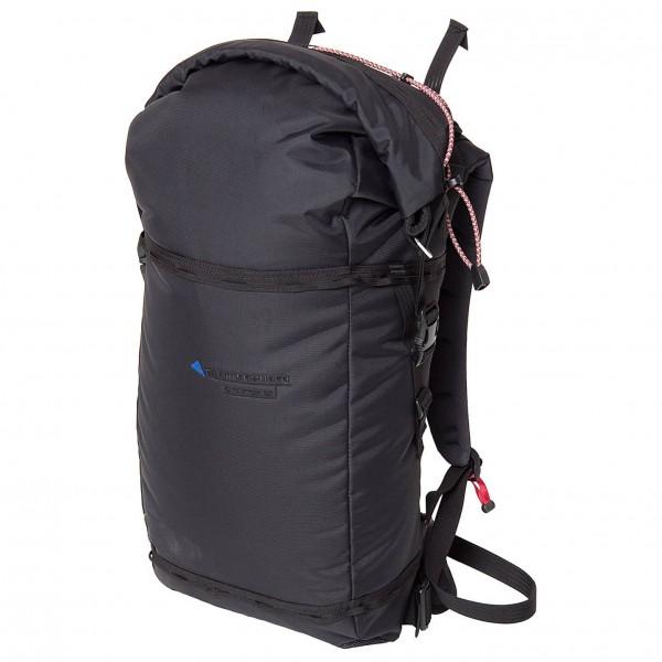 Klättermusen - Ratatosk 2.0 30 - Climbing backpack
