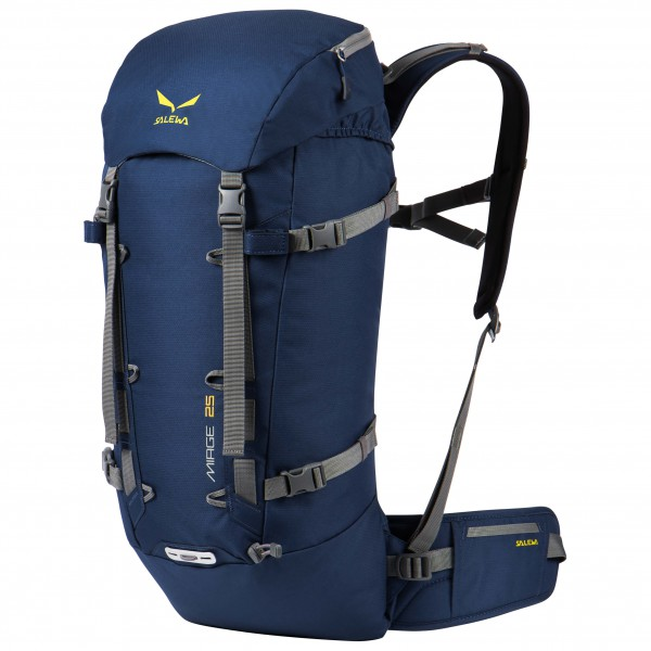Salewa - Miage 25 - Touring backpack