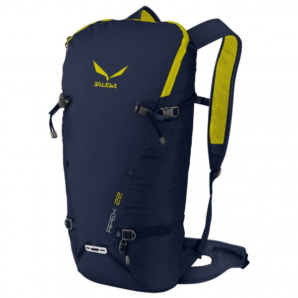 Salewa - Apex 22 - Climbing backpack