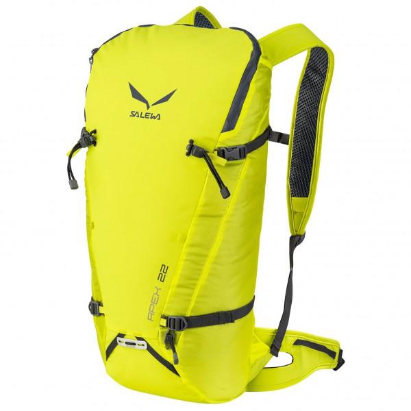 Salewa - Apex 22 - Klätterryggsäck