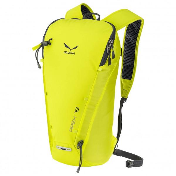 Salewa - Apex 15 - Climbing backpack
