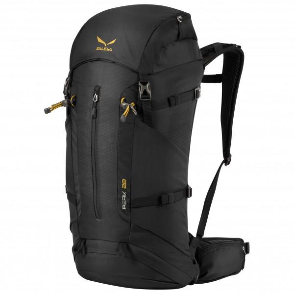Salewa - Peak 28 - Touring backpack
